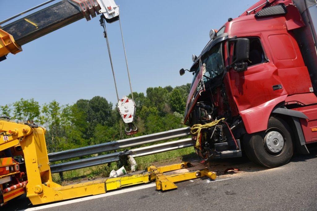 truck accident attorneys laredo